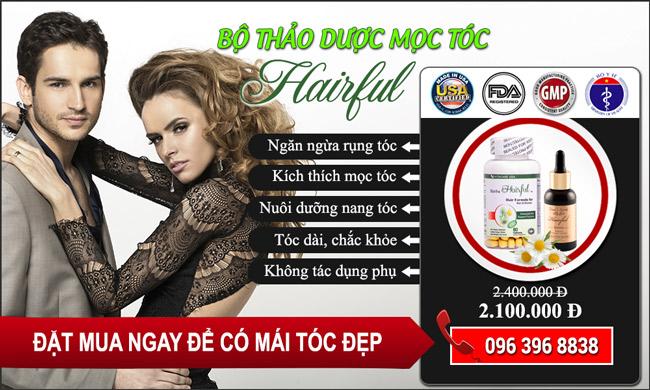 banner-moc-toc-hairful-3.jpg?w=780